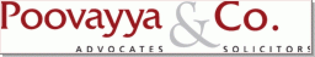Poovayya advise Axis on Cades acquisition