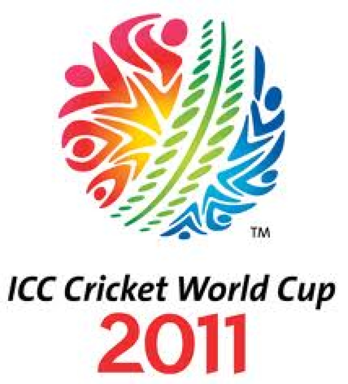 World Cup controversies in Bombay and Delhi High Courts