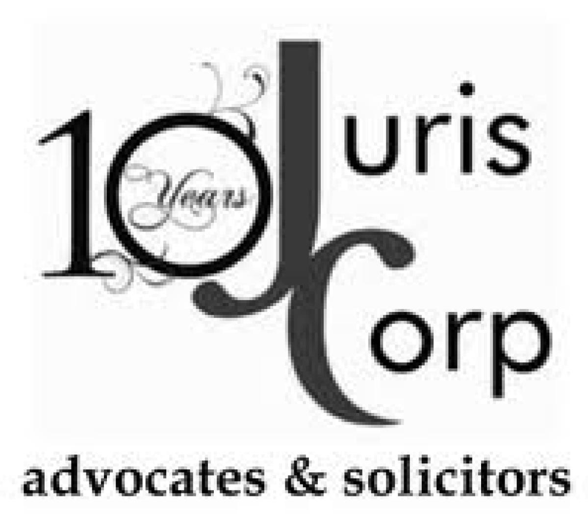 Juris Corp Partner Vandana Sekhri quits to explore other opportunities
