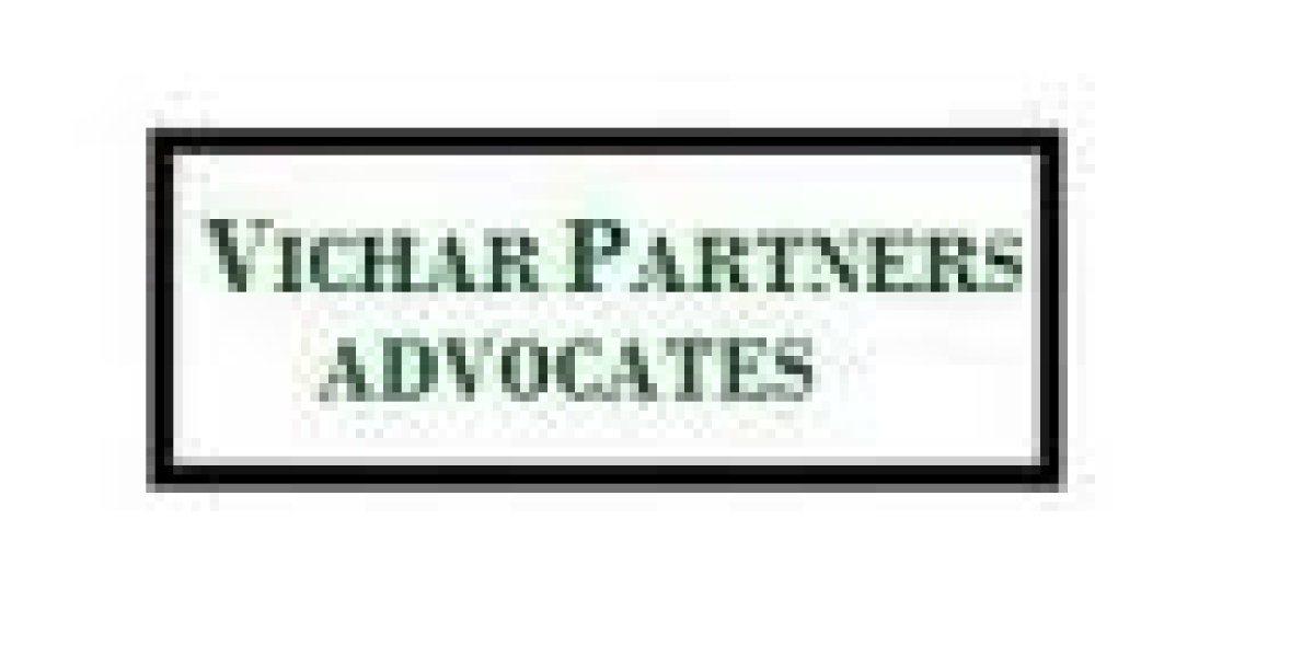 Chennai based Vichar Partners expands litigation practice Prasad Vijaykumar joins as Partner
