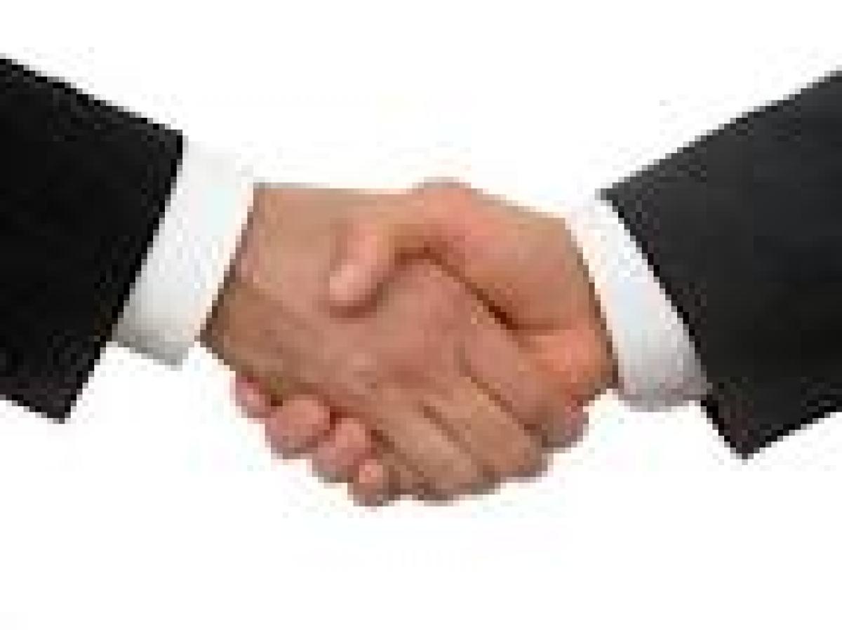 Argus Partners and Udwadia & Udeshi merge