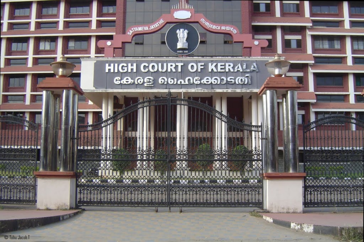 Waiting period is really painful: Kerala HC's Justice PV Kunhikrishnan two years after he was recommended for elevation