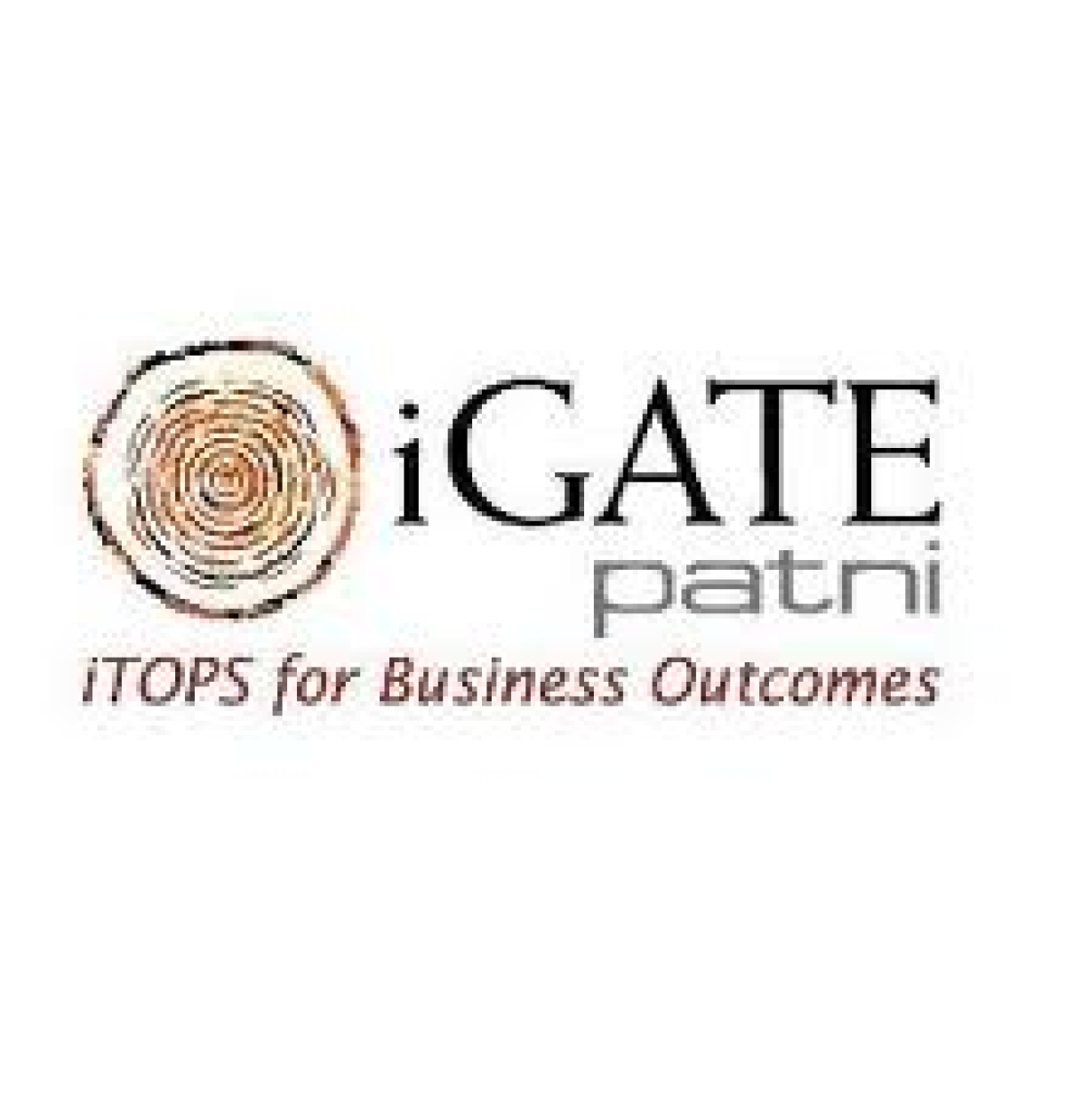 AZB Wadia Ghandy and Hogan Lovells lead on iGates Patni delisting from stock exchanges