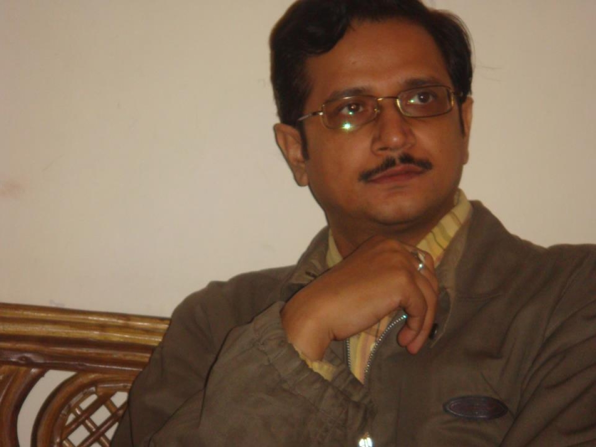 CLAT Guru Rajneesh Singh predicts CLAT 2012 expected Cut Off