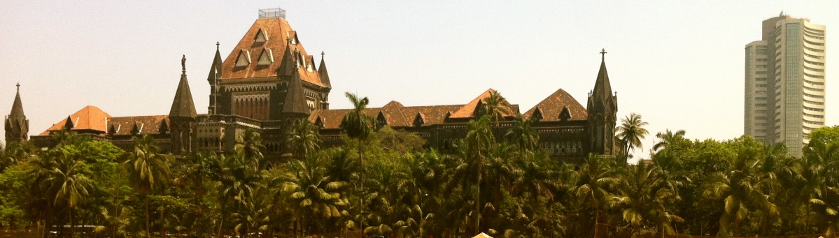 CLAT 2015: Bombay HC stays final allotment list, notes non-compliance of Kerala HC order