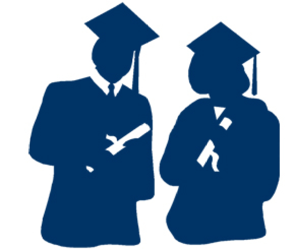 State of Legal Education: The Legal Profession and Legal Education in India