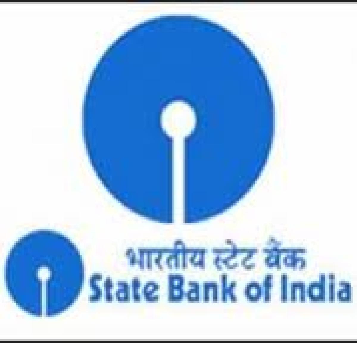 SBI raises 125 billion through international bond offering JSA Amarchand Linklaters and AampO advise