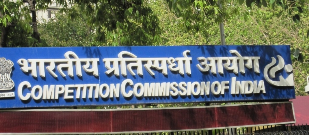 BCI urges CCI to review its composition, appoint judicial head [Read Letter]