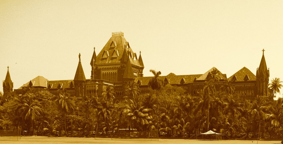 #CLAT2015 Convenor given 12 days to re-assess, revaluate – Bombay HC (Read judgment)