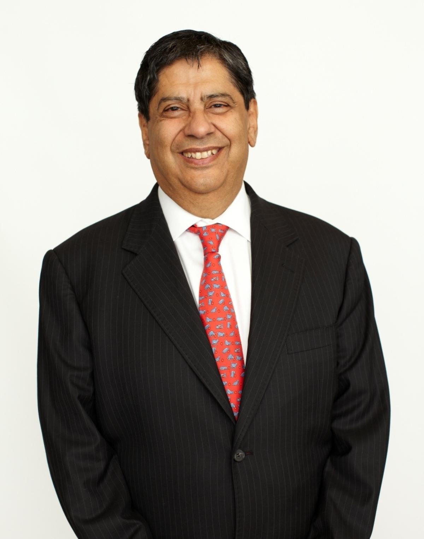 In Conversation with Sarosh Zaiwalla, Founding Partner of Zaiwalla & Co Solicitors