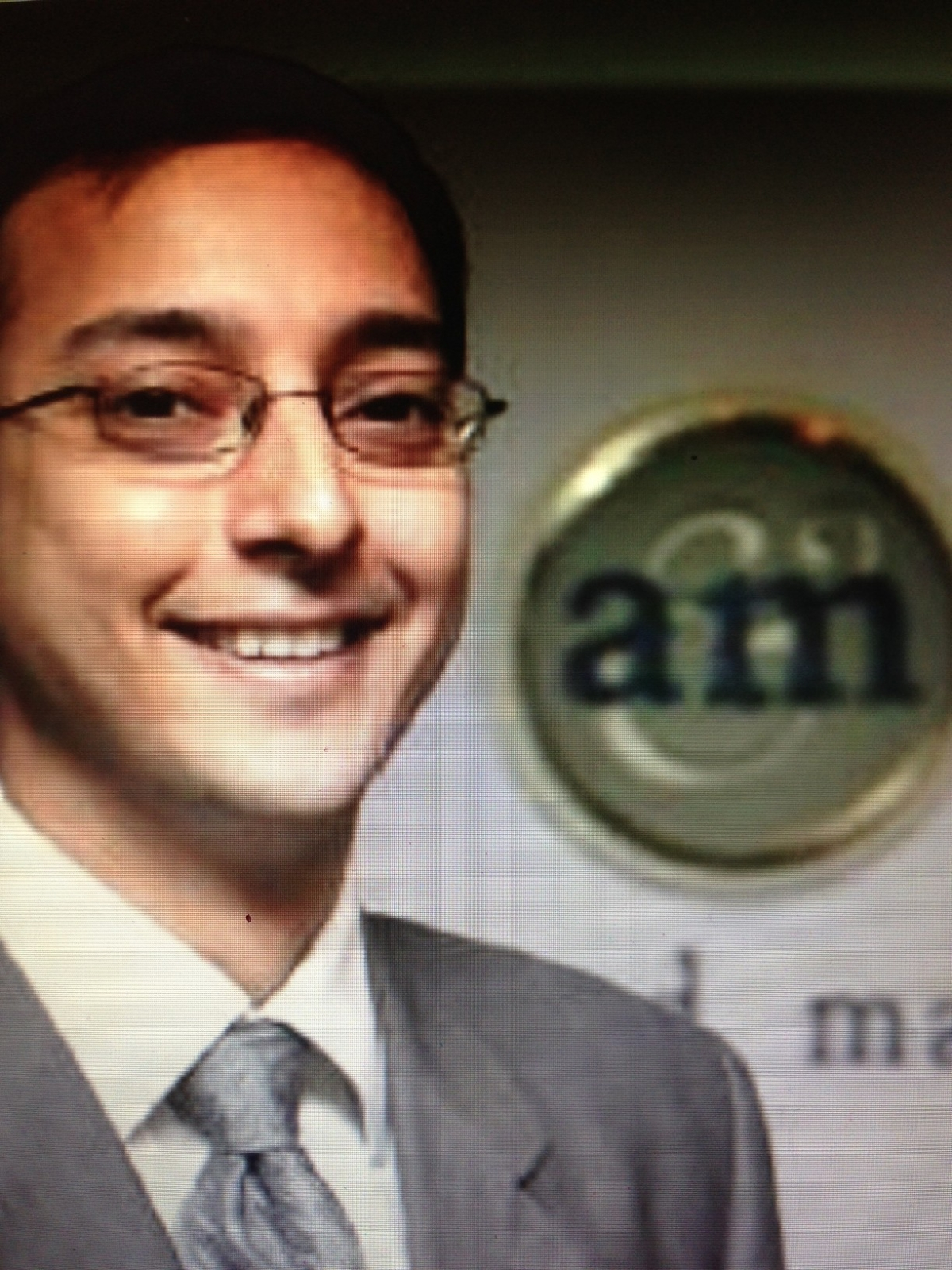 Amarchand Partner Suhaan Mukerji steps down to focus on his work as Expert Advisor, Office of Advisor to the PM on PIII