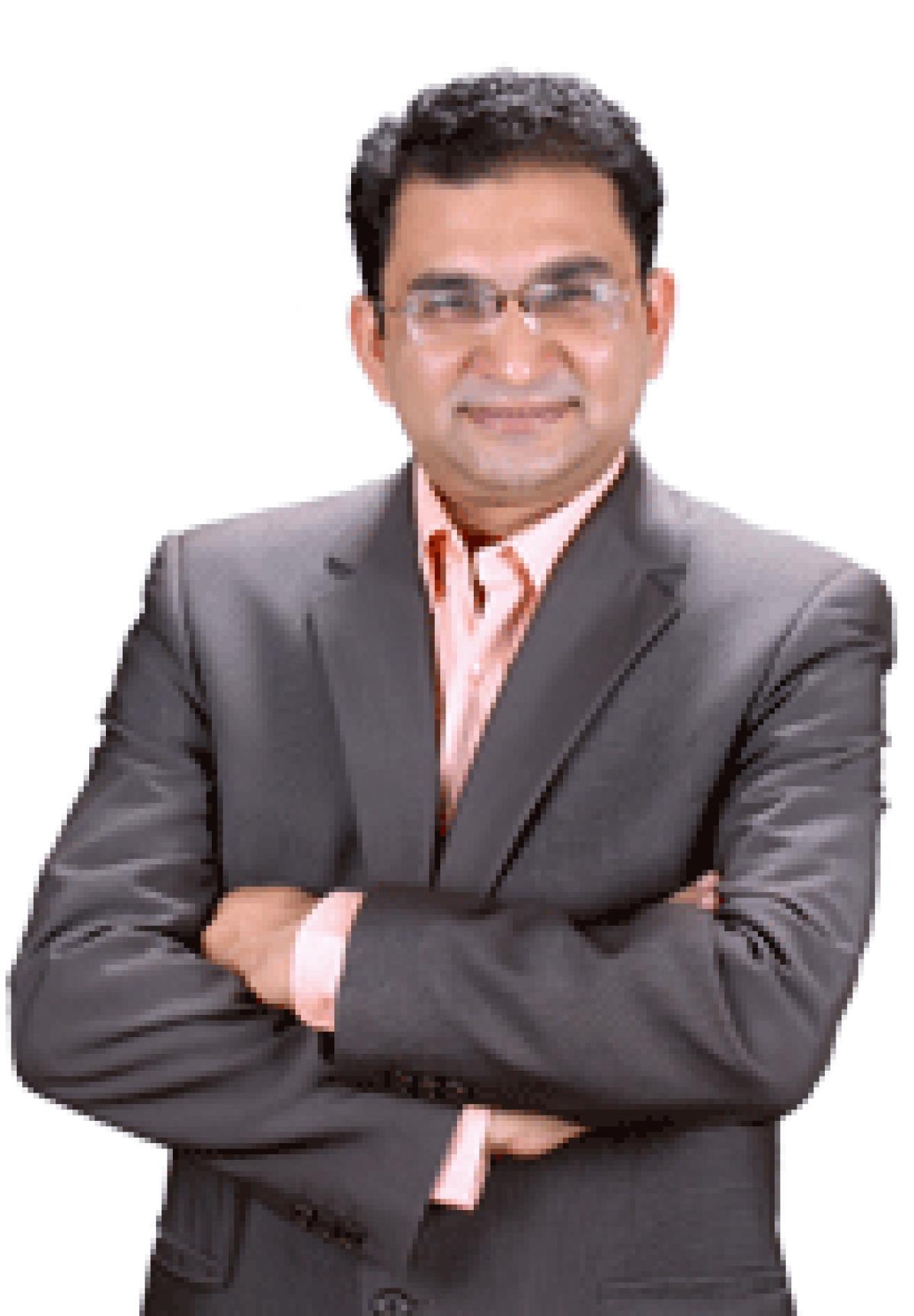 Pramod Rao