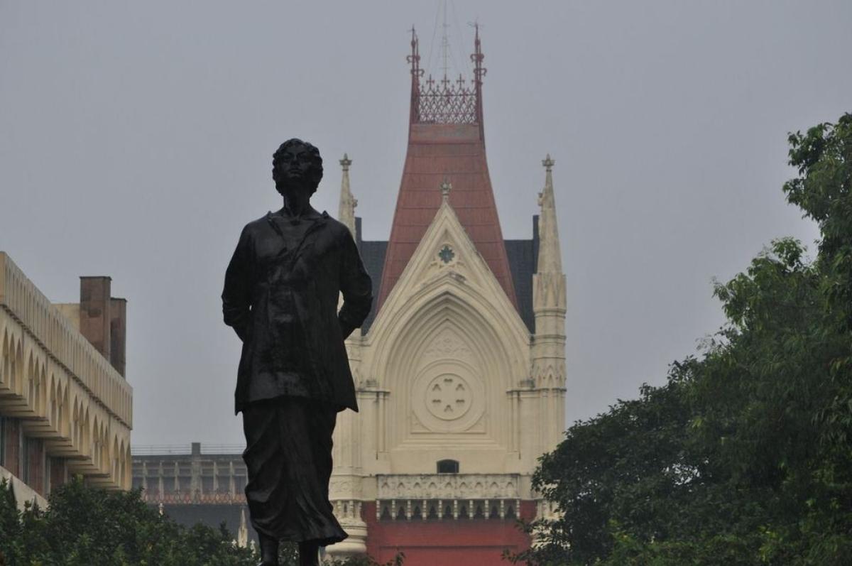 Lawyer lands contempt notice after cursing Calcutta High Court Judge with Coronavirus for refusal to hear urgent plea