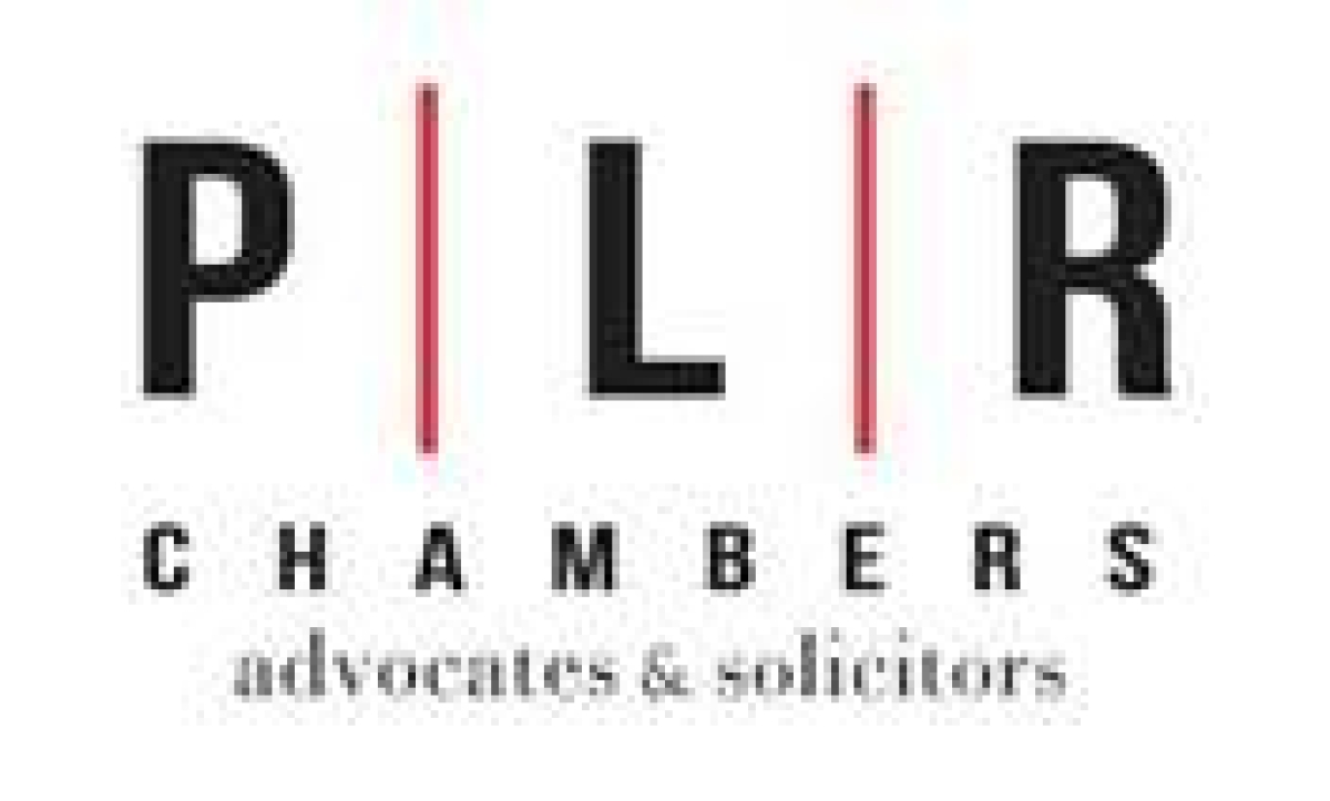 Former Amarchand Mangaldas Regulatory and Policy Partner, Suhaan Mukerji sets up PLR Chambers
