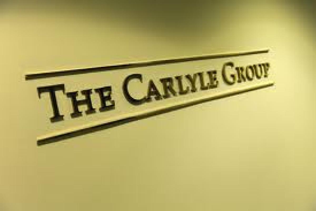 JSA, Khaitan & DLA act on Carlyle Group's sale of majority stake in Cyberoam to Sophos