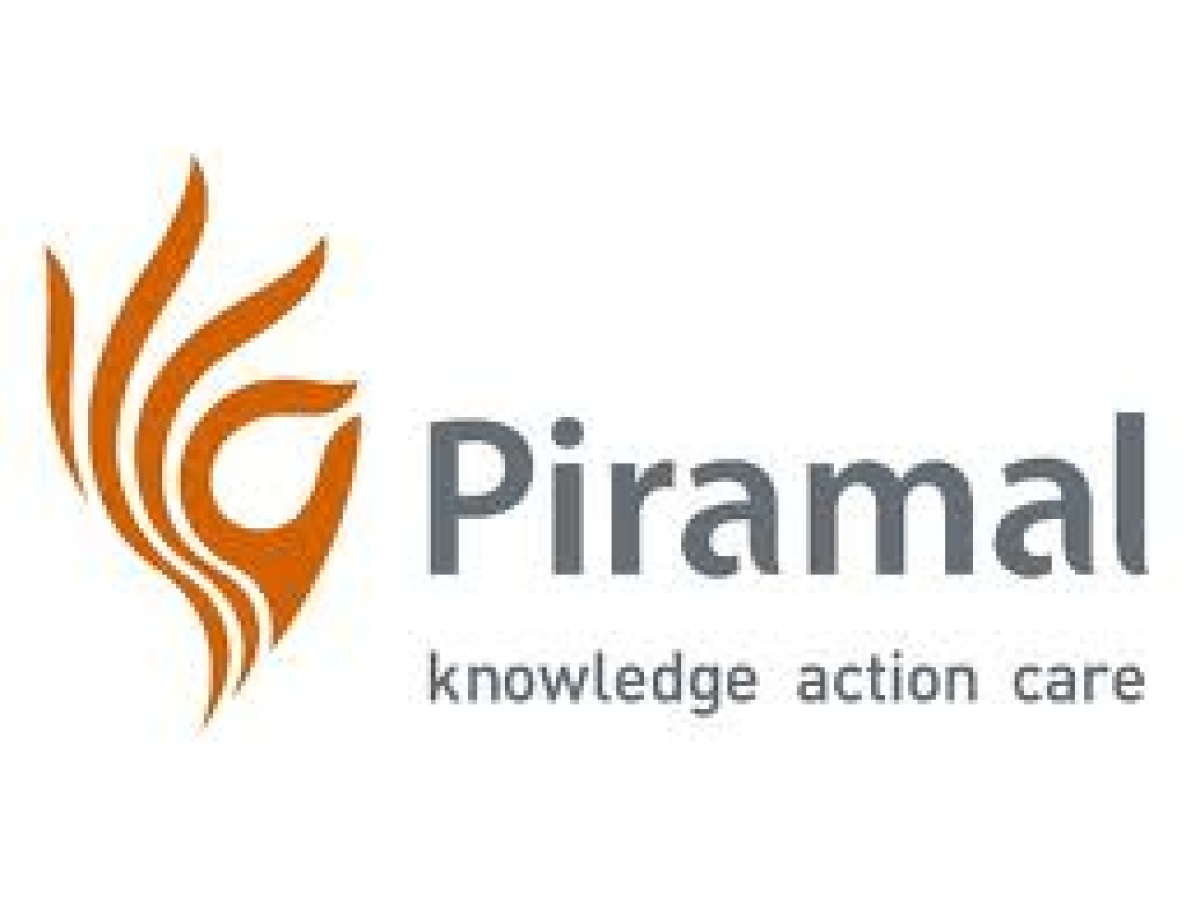 AZB and Khaitan act on Piramal and Canada's CPPIB $500 million realty financing fund