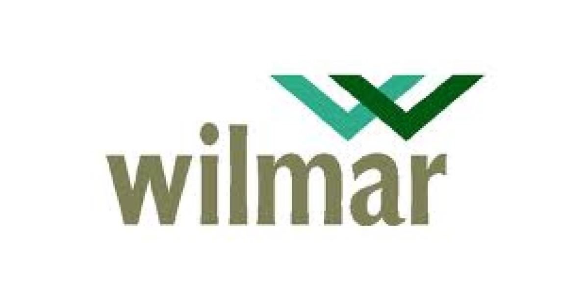 Nishith Desai, AZB, Crawford and Khaitan lead on Wilmar's Rs. 1,200 crore acquisition of strategic stake in Shree Renuka Sugars