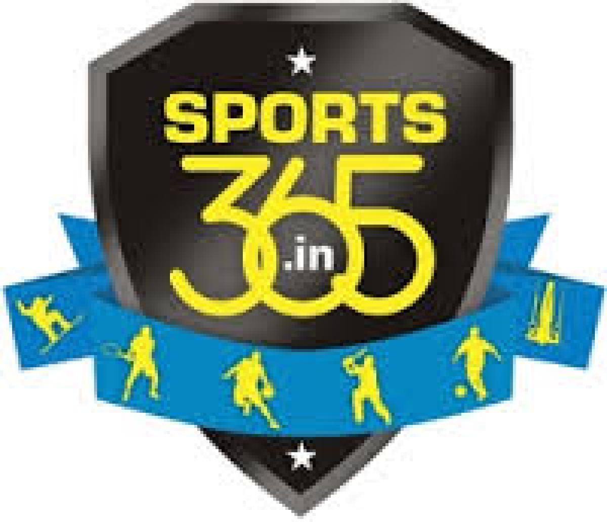 GNARUS leads on Powerhouse Ventures investment in Mahesh Bhupathi's Sports365