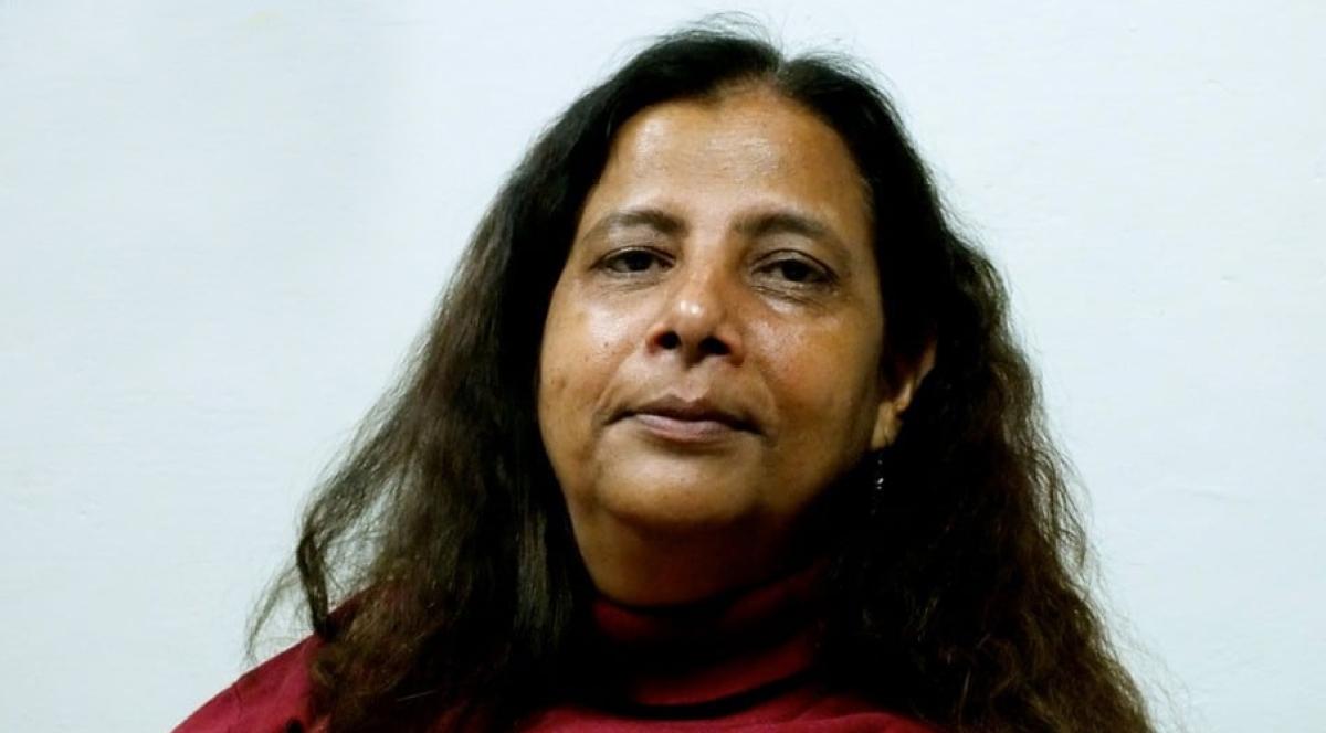 In Conversation with Professor Ved Kumari, Law Centre at Delhi University