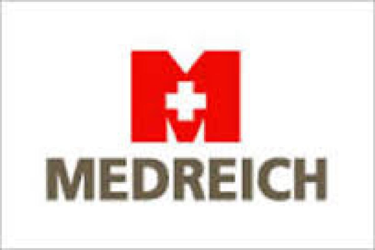 Amarchand, Khaitan, Anderson Mori lead on Meiji Holdings' $290 million acquisition of Medreich