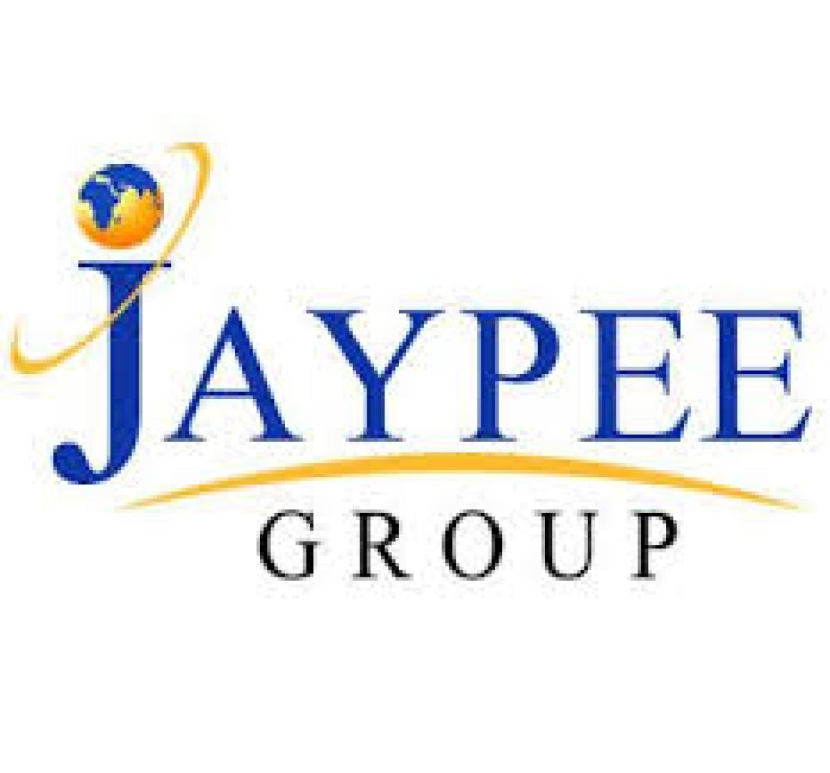 Axon Partners, Linklaters act on Jaiprakash Associates' $250 million QIP