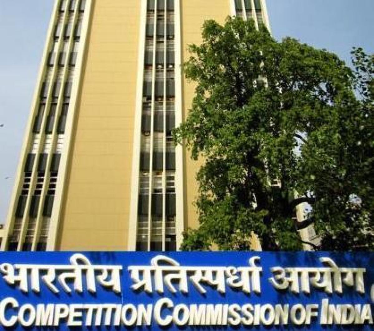 CCI rejects Airtel's complaint – Reliance Jio winning