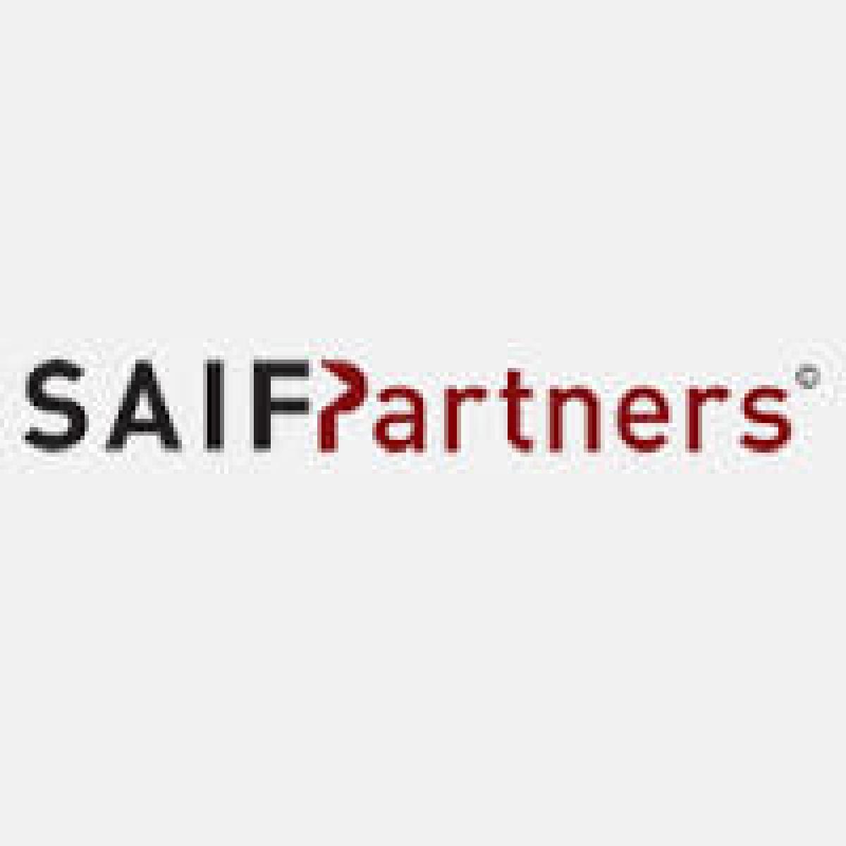 Khaitan, ELP act on SAIF Partners Rs. 80 crore investment in Senco Gold