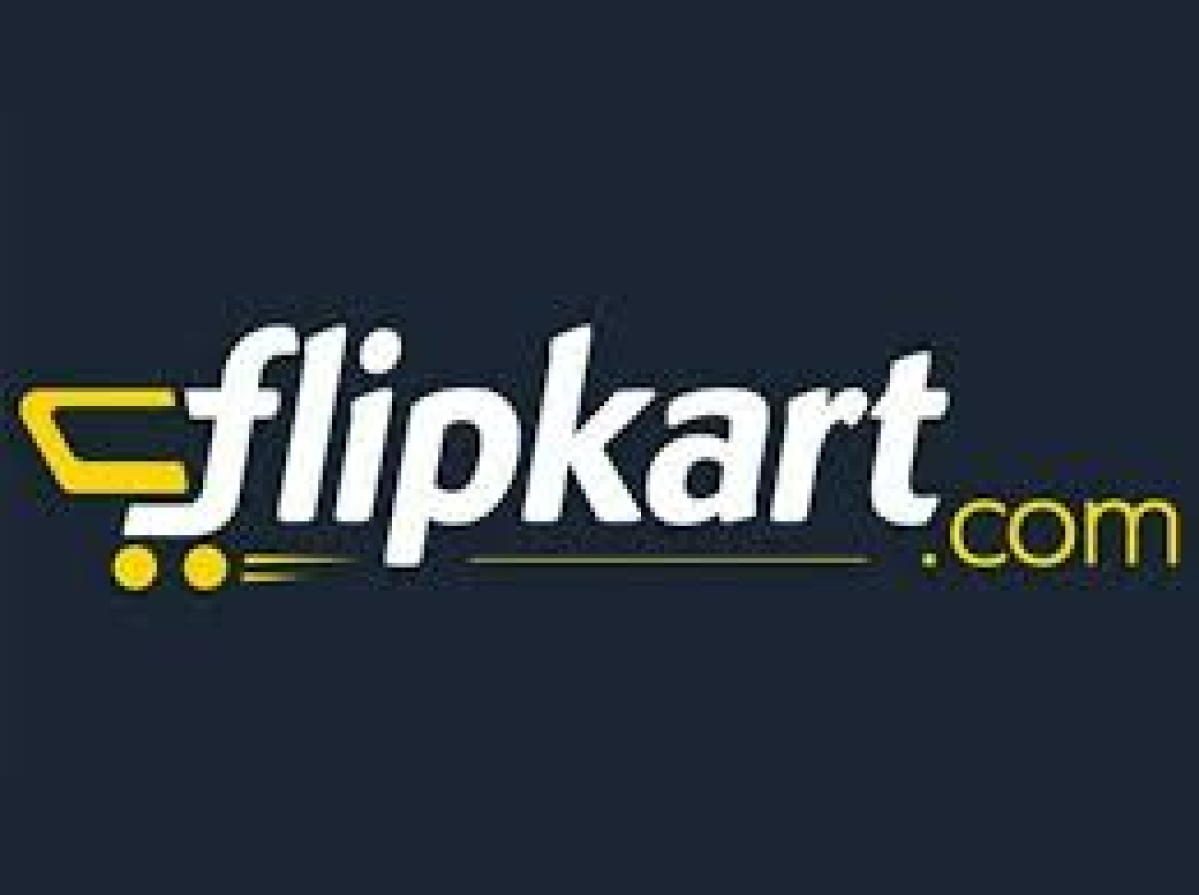 Poovayya, Anup S Shah act on Flipkart – Embassy Group 3 million sq ft office space deal