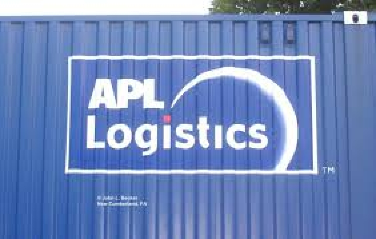 Kochhar, Poovayya act on APL Logistics acquisition of shares in IILPL for 62 crore