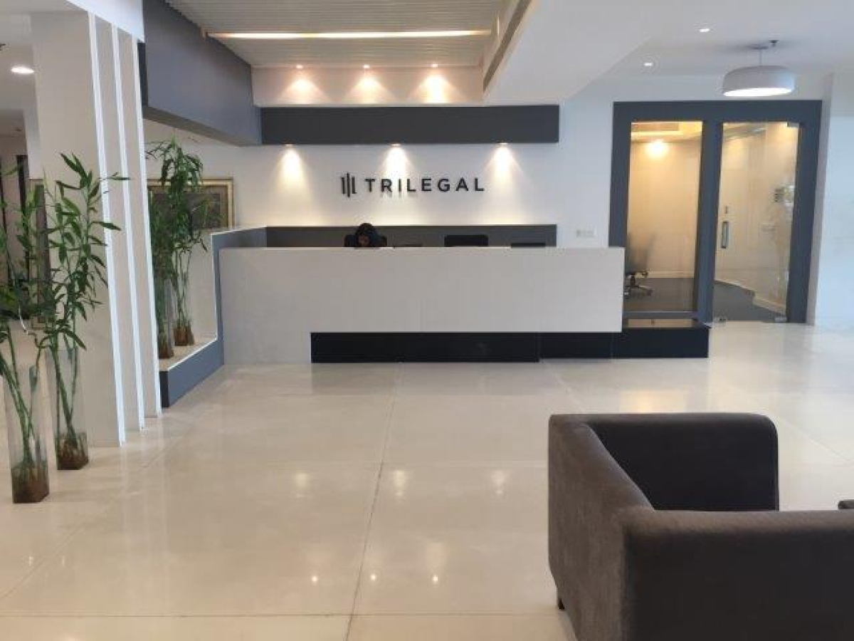 Trilegal takes up larger office space in Delhi to meet expansion requirements