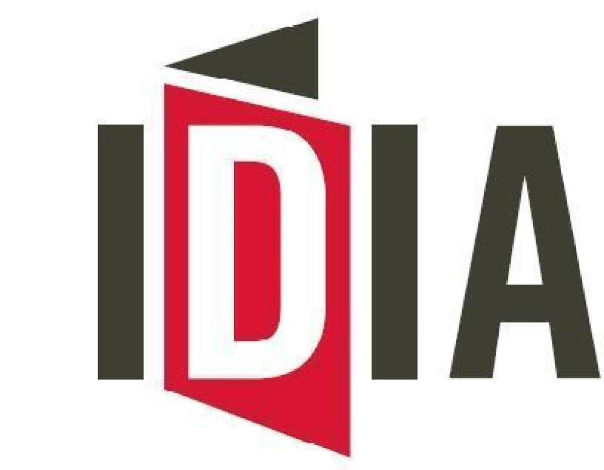 Call for Applications: Position of Director at IDIA