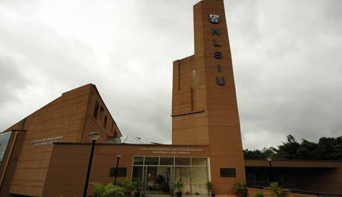 NLSIU wins Oxford International Intellectual Property Moot 2015, NLU Delhi makes it to semi-finals