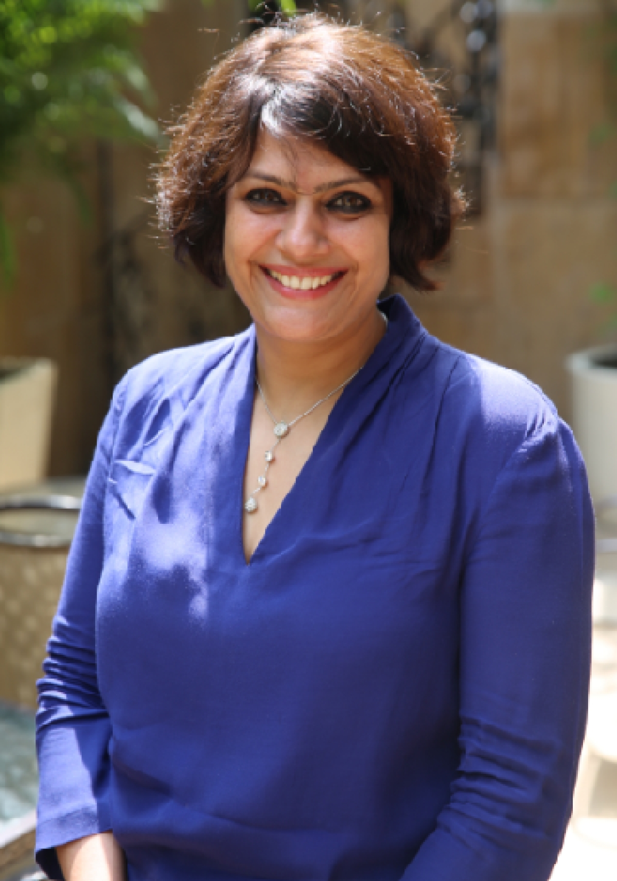 A competent woman is unlikely to face discrimination in today's age – AZB Partner, India Inc's Rising Women Leader, Vinati Kastia