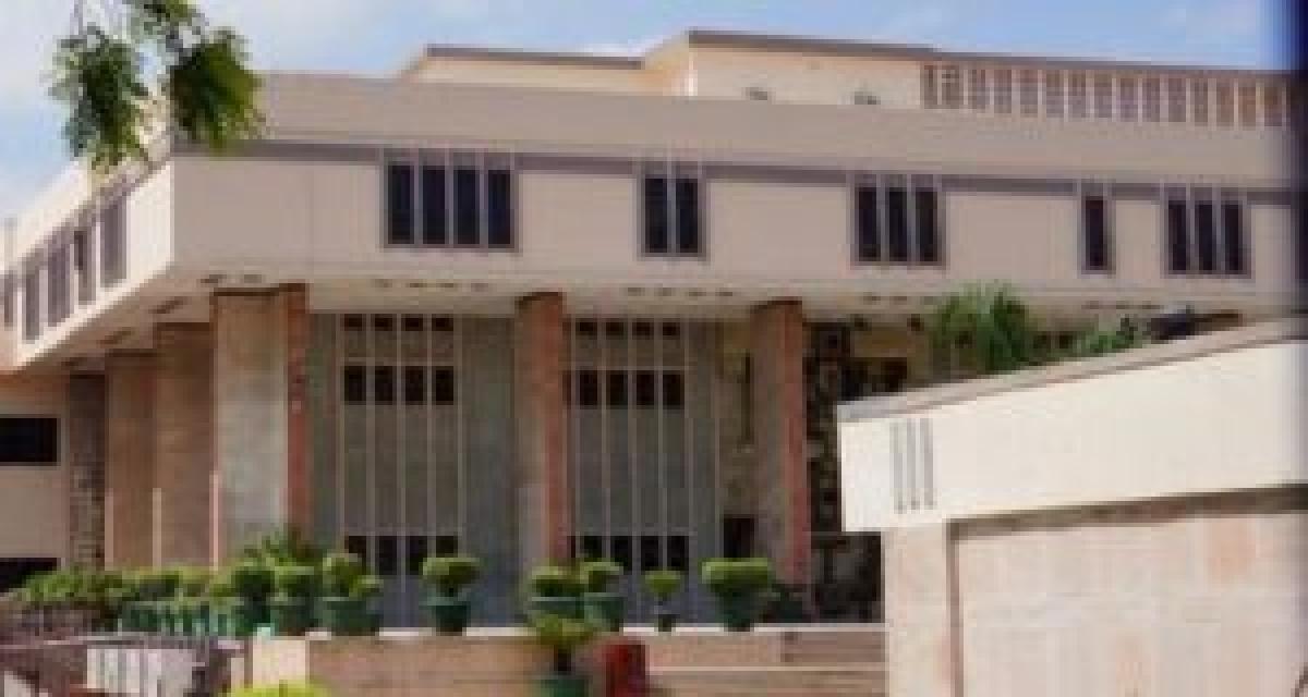 RK Pachauri: Division Bench to hear matter; Indira Jaising & Rajeev Nayyar appear