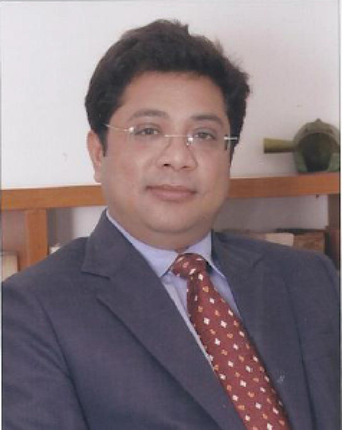 Mohit Saraf