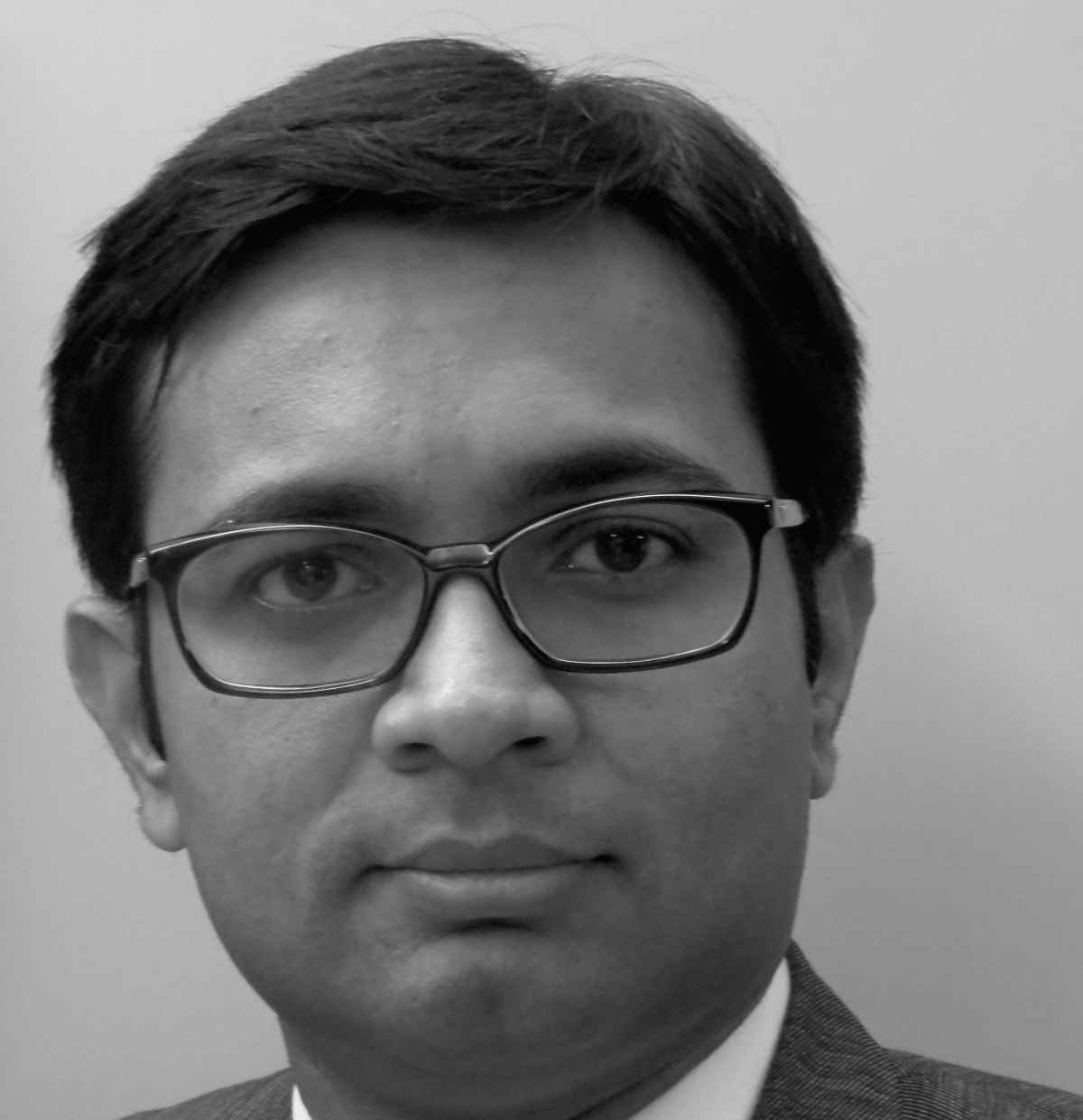 """""""You are as good as your last email"""" AZB Partner, ET's 40 Hottest Leaders under 40, Shuva Mandal"""
