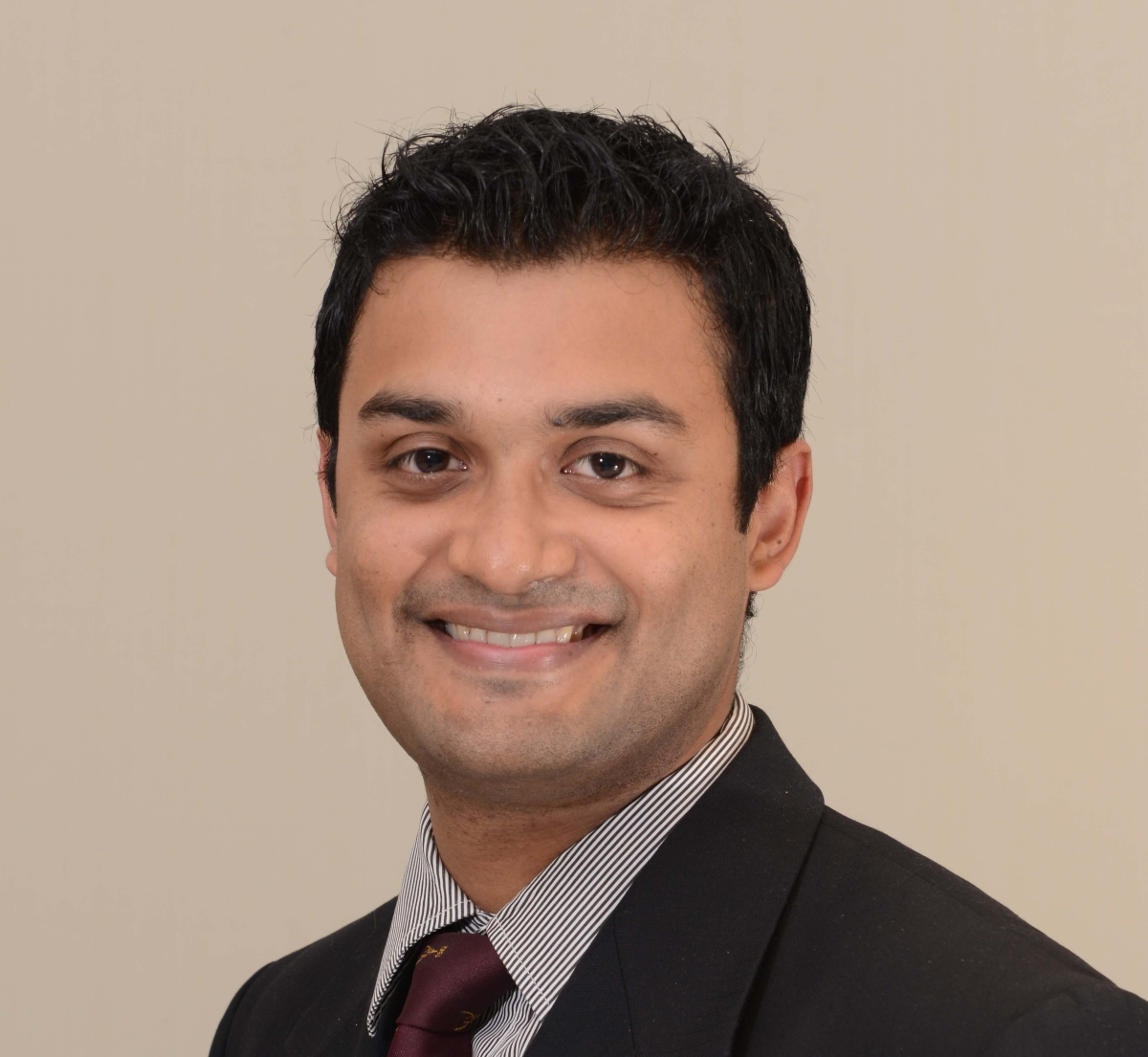 Aditya Kurian