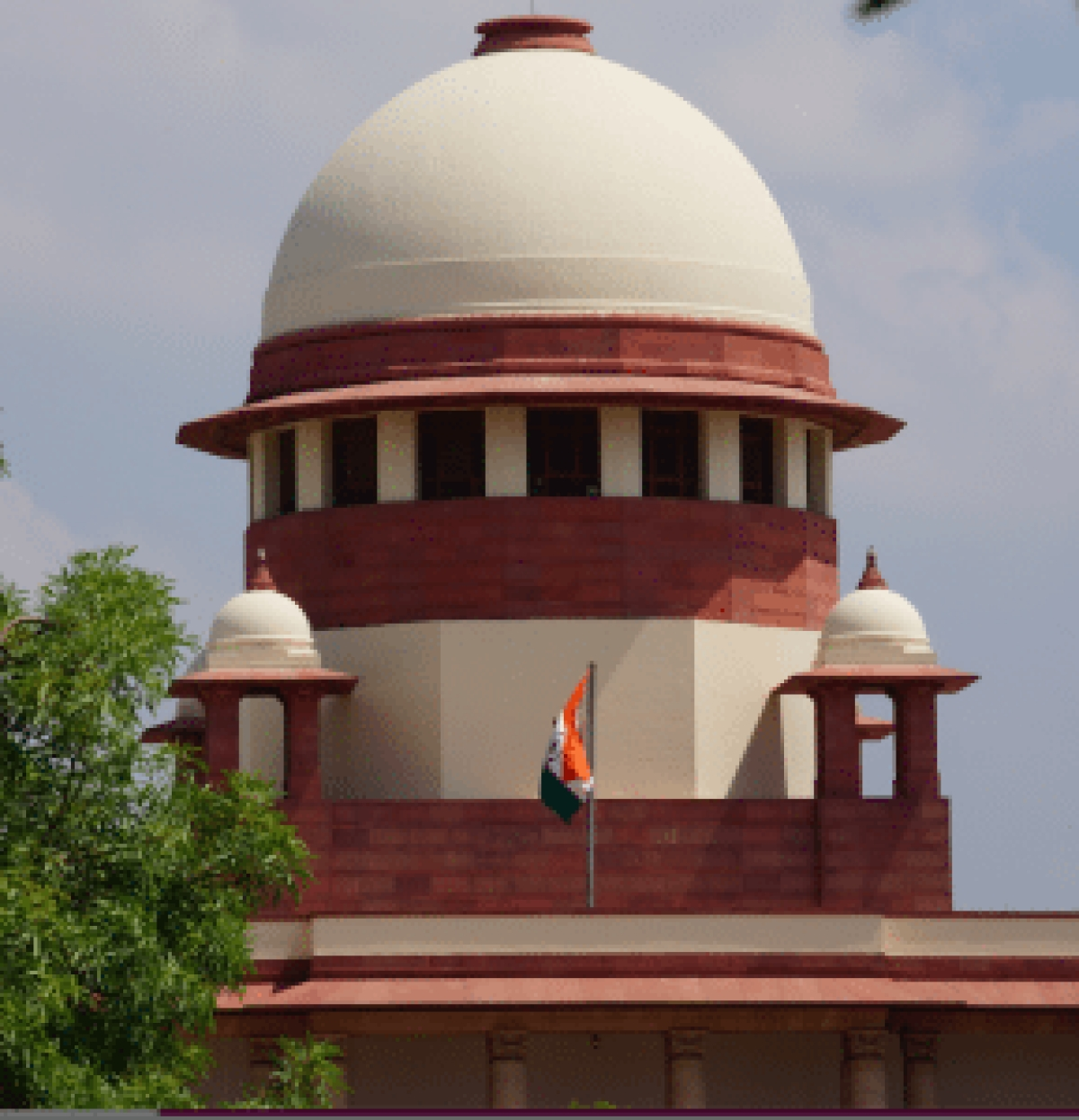 Singhvi, Salve, Subramanium fight for fasting rights for Jains; SC stays Raj HC judgment
