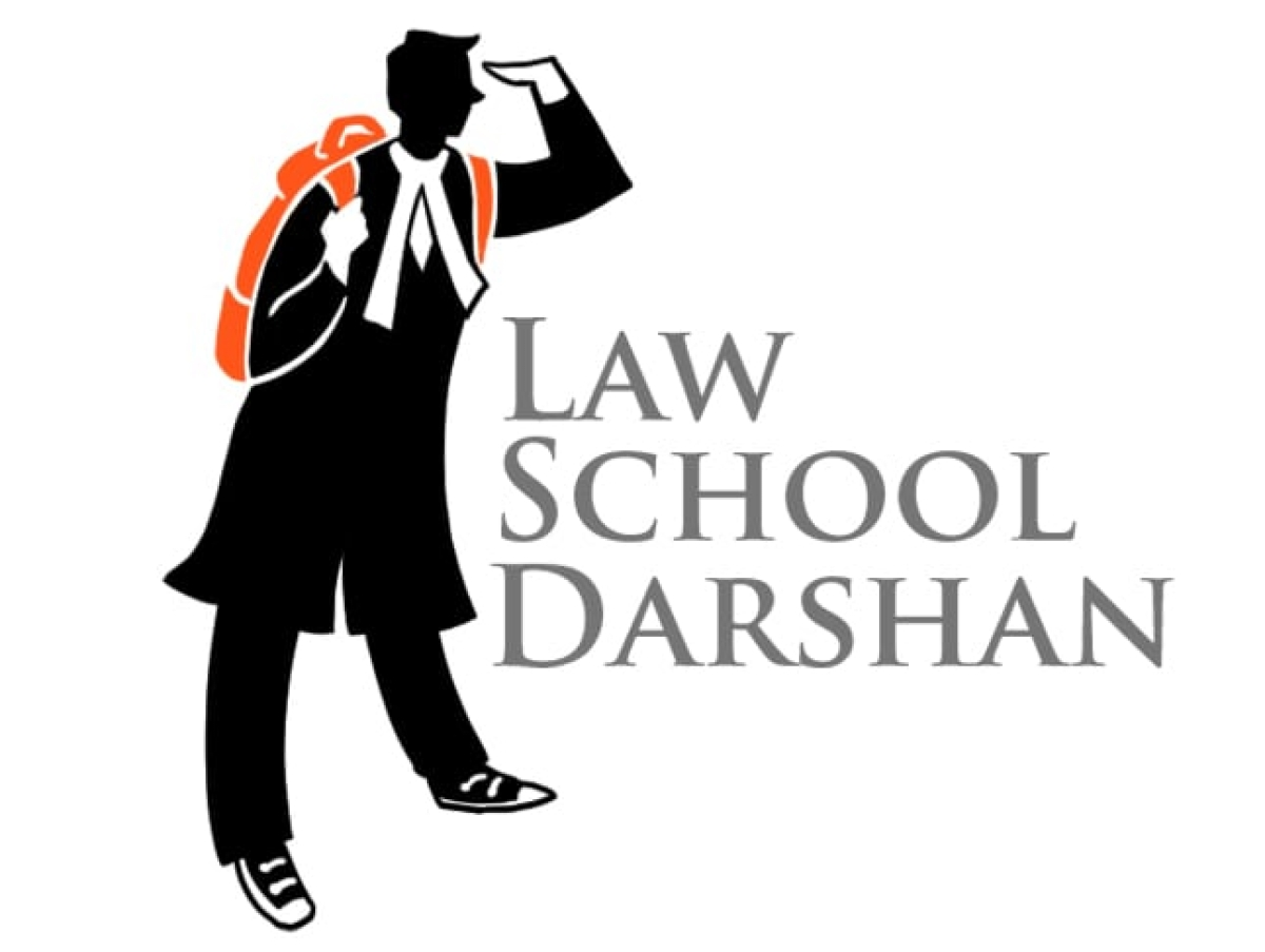 Law School Darshan