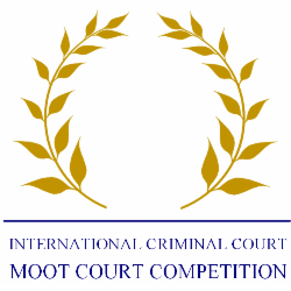 NLU, Delhi to host the first Indian Rounds of ICC Moot Court Competition