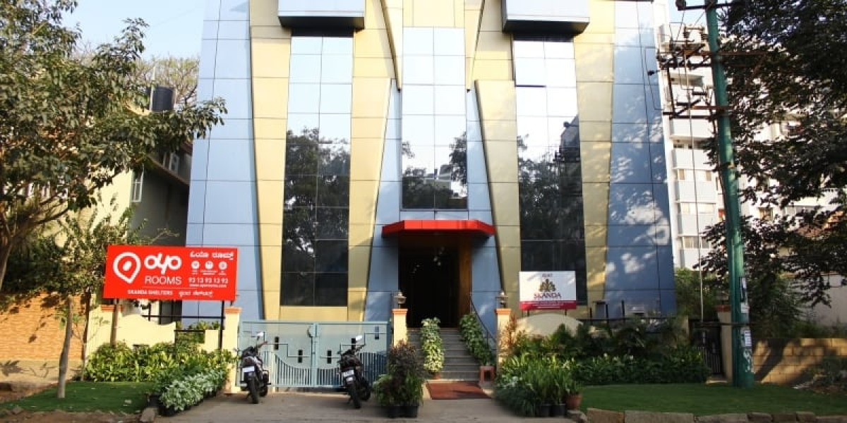Indus, CAM, Themis, AZB act on Oyo Rooms 1,600 crore fund raise from SoftBank & Ors