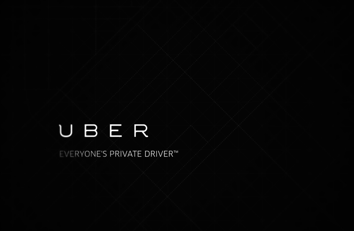 Uber to be probed for alleged abuse of dominant position and predatory pricing, Supreme Court