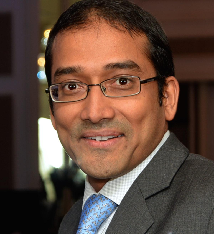 Former Partner Somasekhar Sundaresan, who left the firm last year