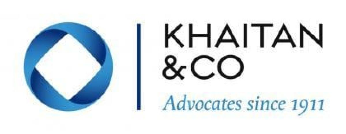 [Exclusive]: Legasis Partners' Nishad Nadkarni to join Khaitan & Co