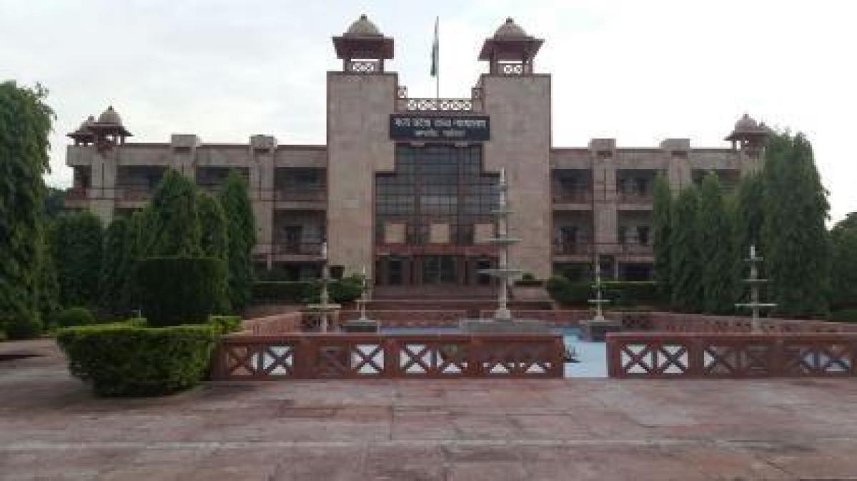 Madhya Pradesh High Court dismisses (only?) CLAT 2016 challenge
