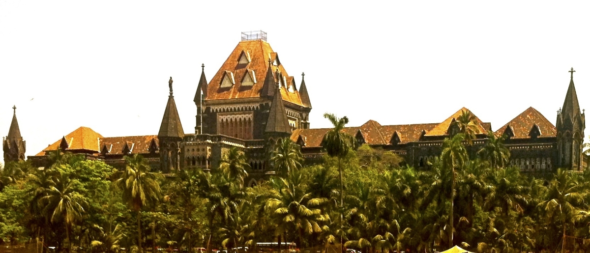 """""""The High Court building is a heritage property which the State Government has to maintain without any major changes. """""""