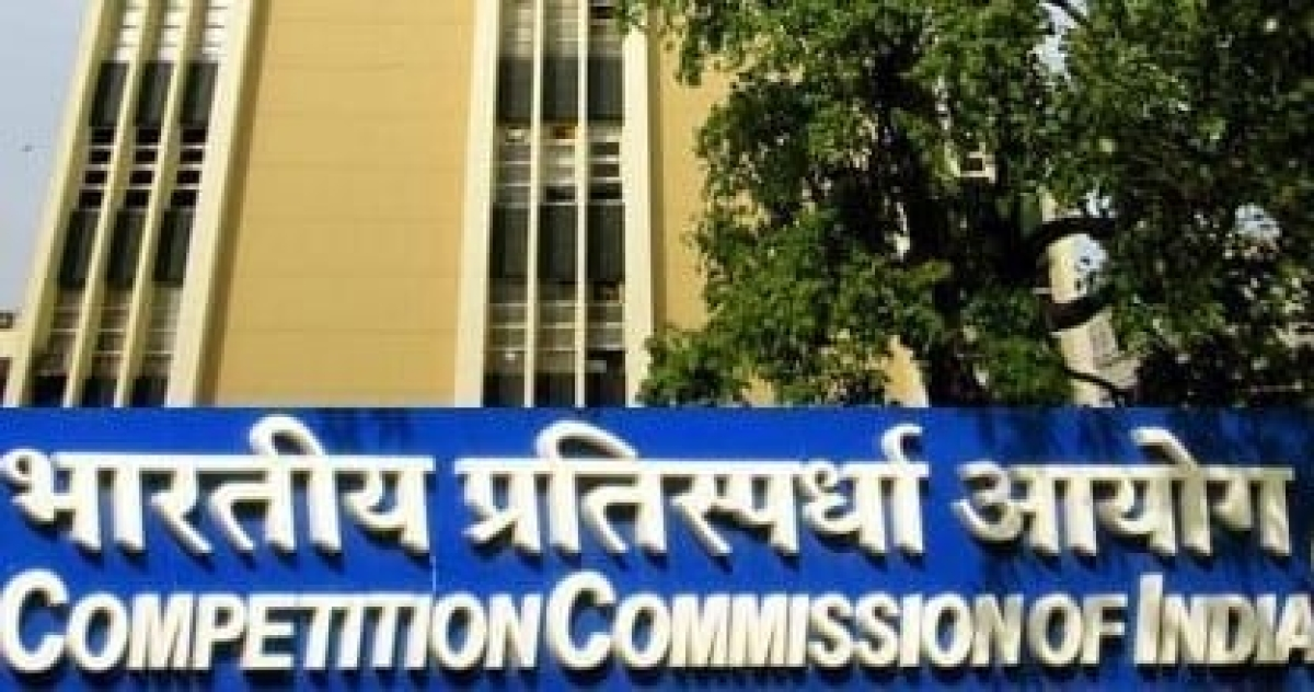 CCI filing for 'combination' approval further relaxed – 30 days no more