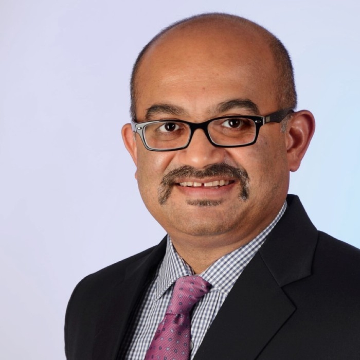 [Exclusive]: I have been socially inclined for a very long time, says Trilegal's Anand Prasad