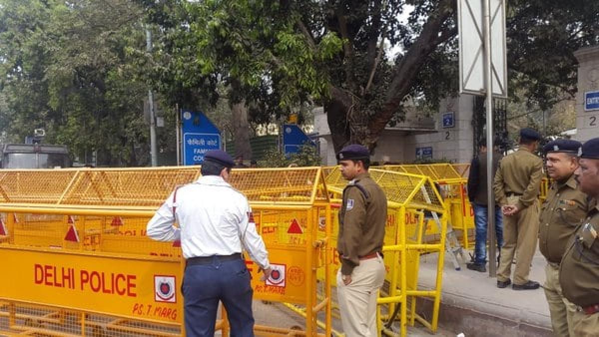 Delhi Court dismisses Delhi Police plea to cancel bail of former SC staffer who accused CJI Ranjan Gogoi of sexual harassment