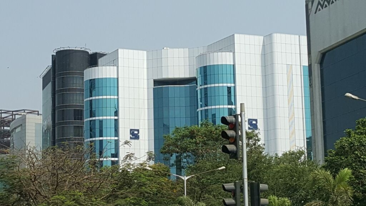 SEBI's Penalty Powers under Review – Out, Not Out, Third Umpire!